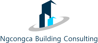 NGC Building Consulting